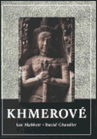 Khmerové