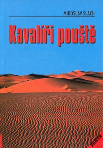 Kavalíři pouště