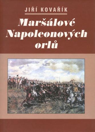 Maršálové Napoleonových orlů
