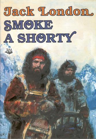 Smoke a Shorty