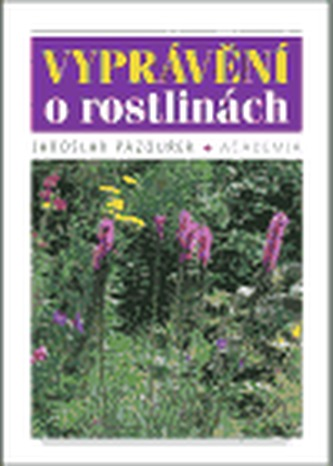 Vyprávění o rostlinách