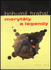 Morytáty a legendy