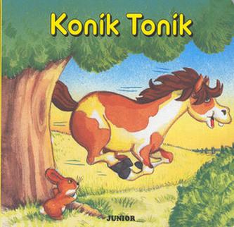 Koník Toník