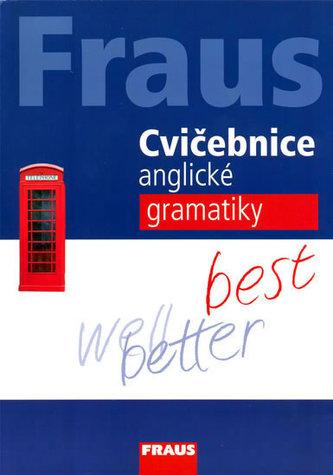 Praktická cvičeb.ang.gramatiky