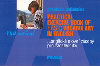 Praktická cvič.ang.sl.zás.-zač