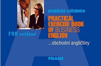 Praktická cvič. obchodní angl.