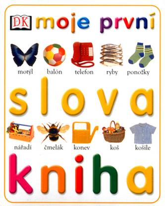Slova