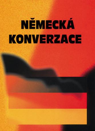Německá konverzace KNIŽNÍ EXPR