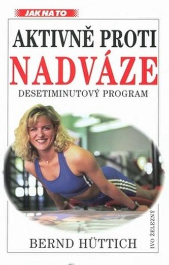 Aktivně proti nadváze