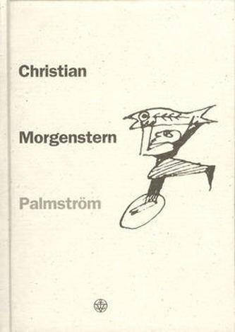 Palmstrom