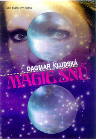 Magie snů