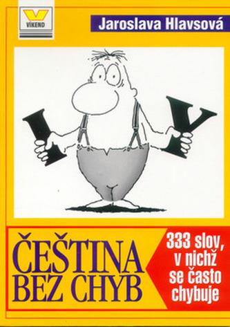 Čeština bez chyb