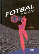 Fotbal v taláru
