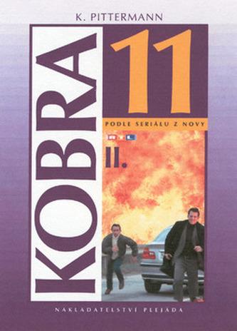 Kobra 11 - II.