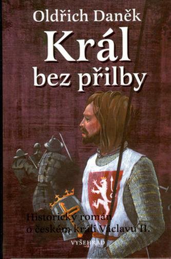 Král bez přilby