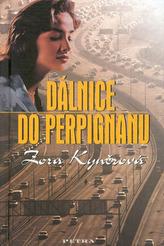 Dálnice do Perpignanu