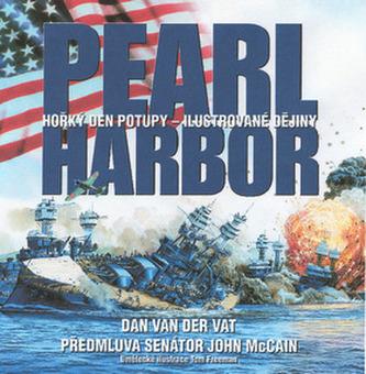 Pearl Harbor           PERFEKT