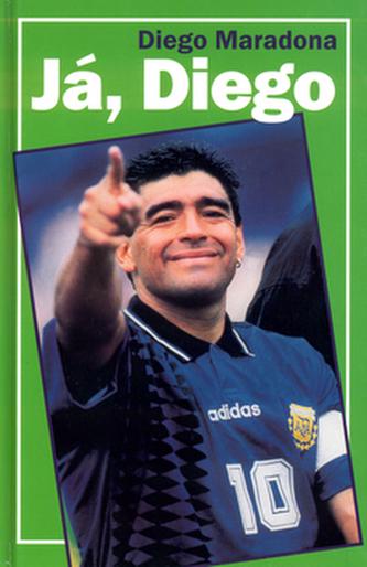 Já, Diego