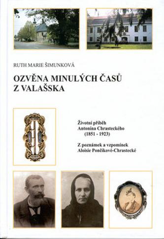 Ozvěna min. časů z Valašska