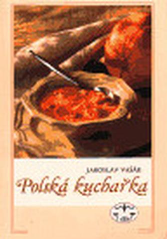 Polská kuchařka