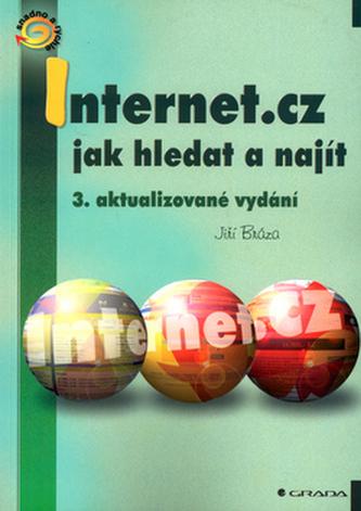Internet.cz jak hledat a..3.v.