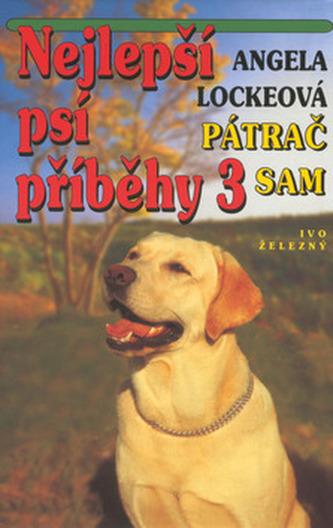 Nejlepší psí příběhy 3