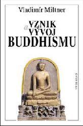 Vznik a vývoj Buddhismu
