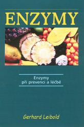 Enzymy při prevenci a léčbě