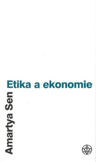 Etika a ekonomie