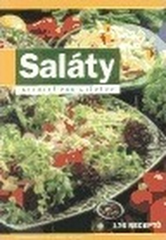 Saláty                      LN