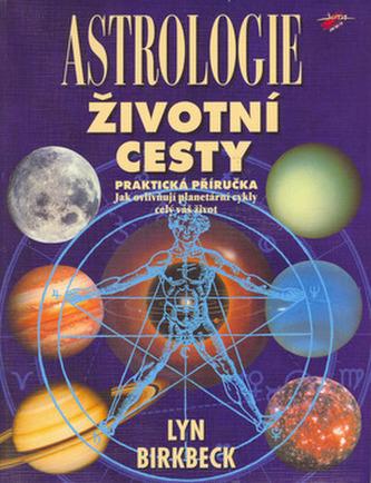 Astrologie životní cesty