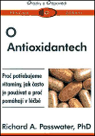 O antioxidantech