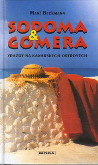 Sodoma a Gomera
