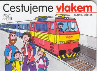 Cestujeme vlakem