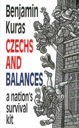 Czech and Balances