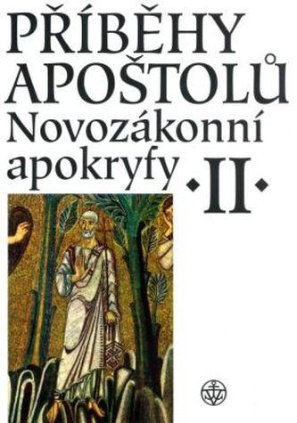 Příběhy apoštolů