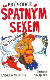 Průvodce špatným sexem