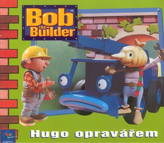 Hugo opravářem