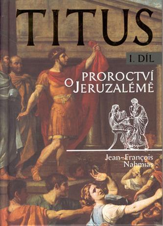 Titus I.díl