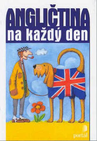 Angličtina na každý den 2003
