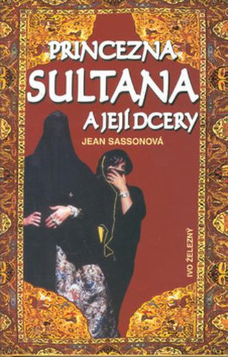 Princezna Sultana a její dcery
