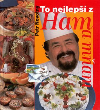 To nejlepší z Ham a mňam