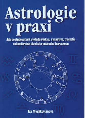Astrologie v praxi