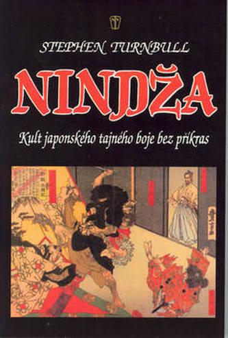 Nindža