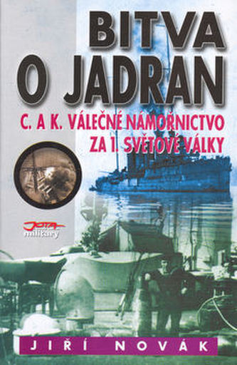 Bitva o Jadran