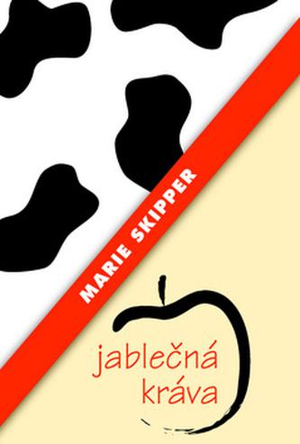 Jablečná kráva