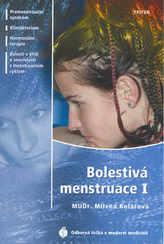 Bolestivá menstruace I
