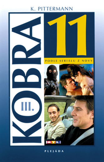 Kobra 11 - III.