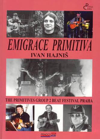 Emigrace primitiva