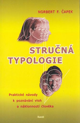 Stručná typologie
